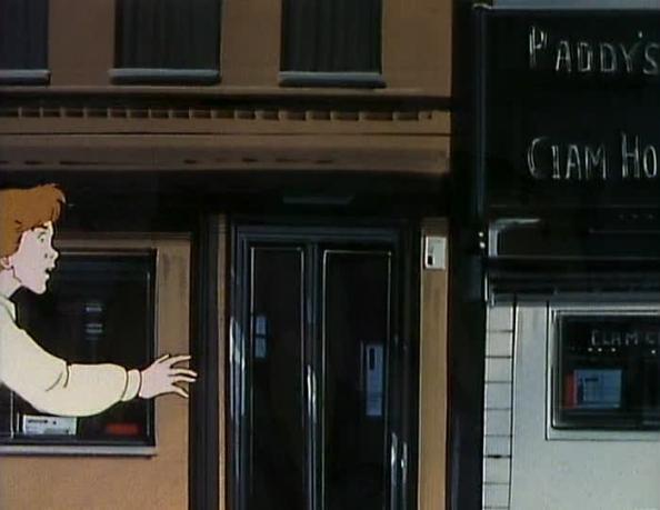 File:PaddysClamHouse.jpg