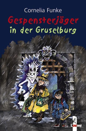 File:DieGespensterjägerinderGruselburgcover.png