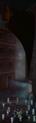 GhostbustersvsPoltergeistsinSlimerComeHomeepisodeCollage