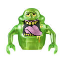 Lego-ghostbusters-firehouse-slimer-minifig