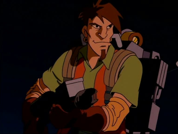 File:ExtremeGhostbustersTitleSequence68.jpg