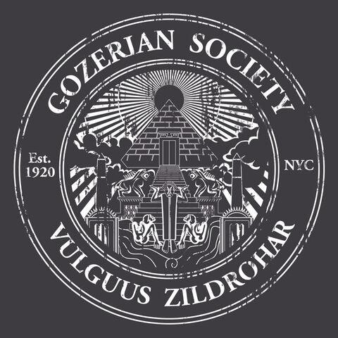 File:Gozerian Society Emblem.jpg