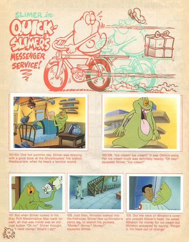 File:Sgb book stickeralbumdiamondStory2Page1.png