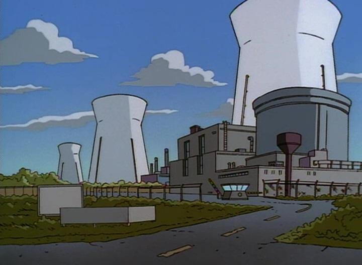 File:SouthShoreNuclearPowerPlant.jpg