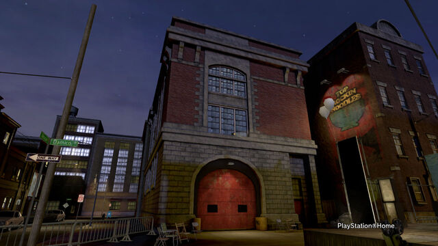 File:Pshome pgfirehouse1.jpg