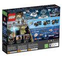 LegoDimensionsXBOXOneUSASc03