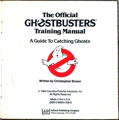 File:The OfficialGhostbustersTrainingManualStickerBookbyantiochSc02.png