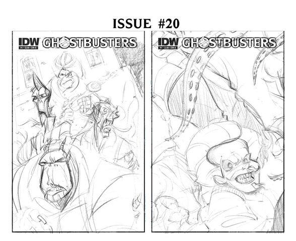 File:GhostbustersOngoingVol2Issue4UnusedCovers.jpg