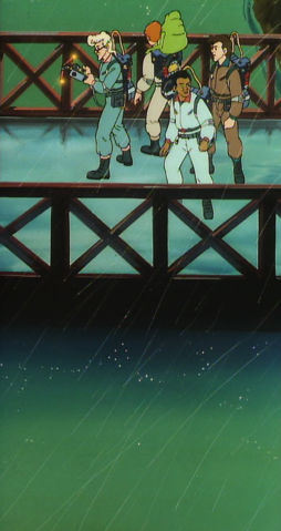 File:GhostbustersinTheManWhoNeverReachedHomeepisodeCollage.png
