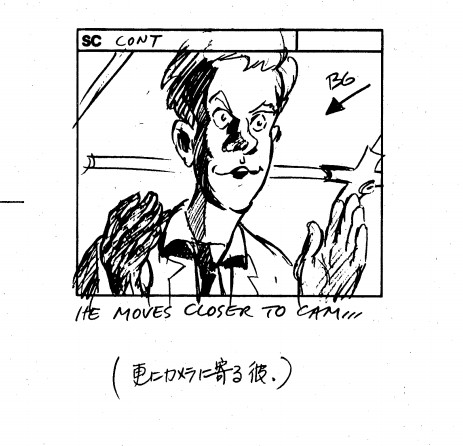 File:JeffersMarstonInStoryboard02.jpg
