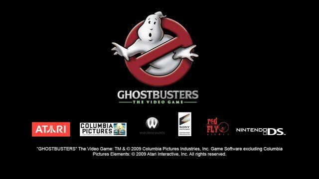 File:Gbvg trailer 2009-05-22 image29.jpg