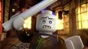 Lego Dimensions Year 2 E3 Trailer17
