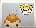 PeterVersionFreddyFunkoSc05