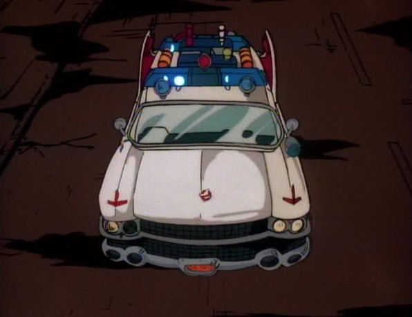 File:Ecto1Animated59.jpg