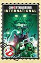GhostbustersInternationalVolume2TPBPage154