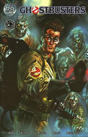 File:GhostbustersLegionIssueFourVariantCover.jpg