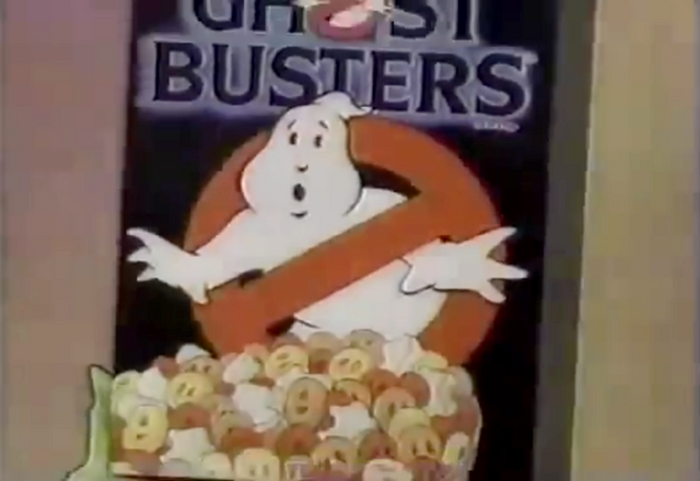 File:GBCerealTVadGB2Sweepstakes30sec1989sc04.png