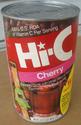 CherryLargeCanWithRGBPopupWatchPromotionByHiCSc01