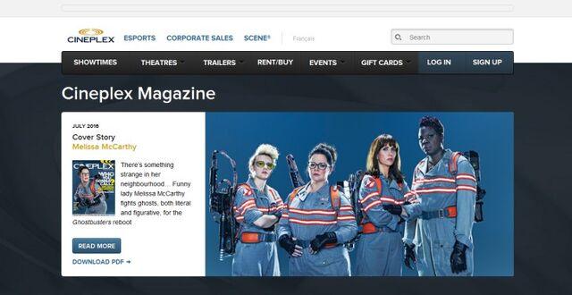 File:CineplexMagazineWebsiteJuly12016.jpg
