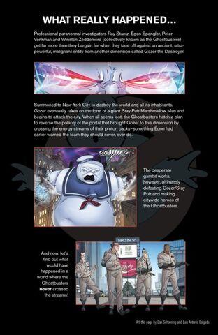 File:GhostbustersDeviationsWhatReallyHappened.jpg