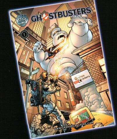 File:GhostbustersLegionIssueOneStayPuftVariant.jpg