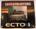 Joyride Ecto-1 Diecast03