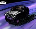 Ecto-4WD03