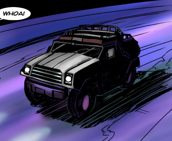 File:Ecto-4WD03.png