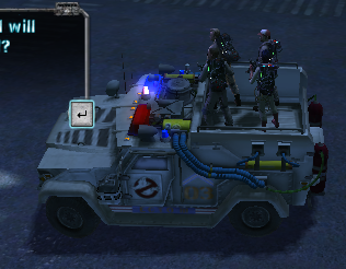 File:Ecto-4WD06.png