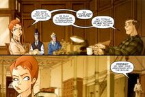 GhostbustersInIDWVol2Issue6Page9Panel1to2