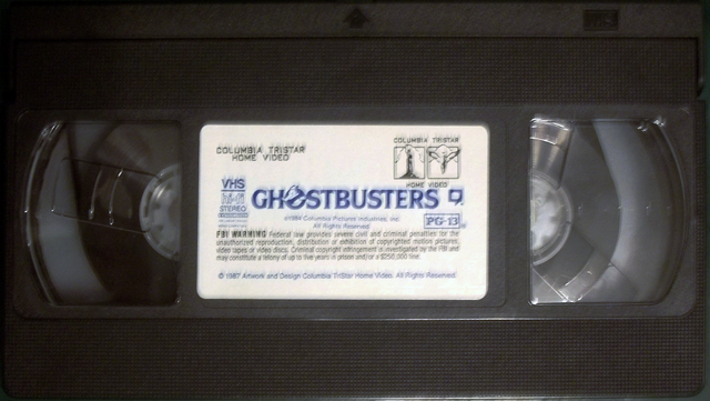 File:GB1VHS1991Sc03.png