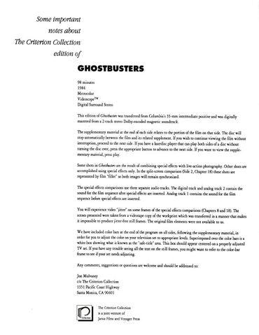 File:GhostbustersLaserdiscCriterionCollectionRedLabel07.jpg