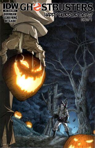 File:GhostbustersVol2Issue9CoverA.jpg