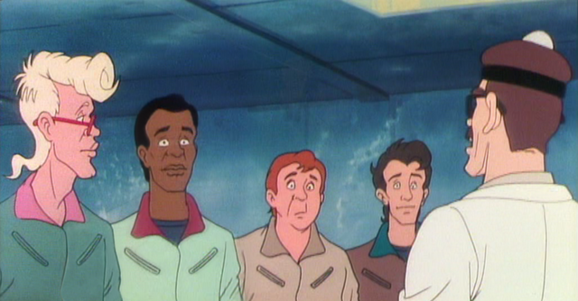 File:GhostbustersFactoryinDoctorDoctorepisodeCollage5.png
