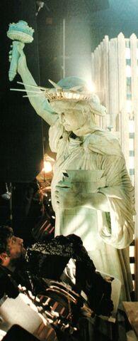 File:StatueOfLibertyCinefex10.jpg