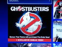 GB2016 on PS3 Store 7-13-2016 img3