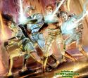 NewGhostbustersVol2Issue1CoverRI
