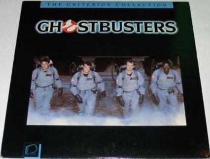 File:GhostbustersLaserdiscCriterionCollectionBlueLabel01.jpg