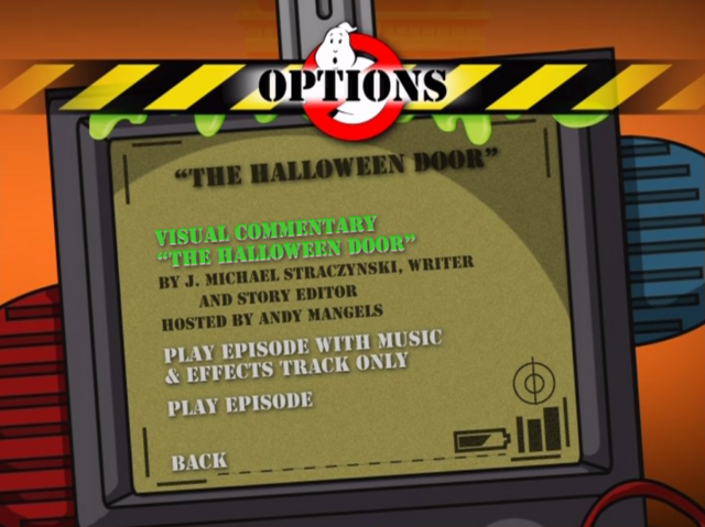 File:TheRealGhostbustersBoxsetVol4disc3episode114.png