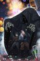 GhostbustersVol2Issue12CoverAPreview