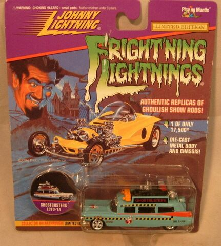 File:Johnny Lighting Ecto1A BlueGreen1.jpg