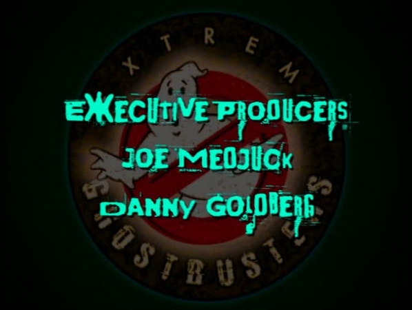 File:ExtremeGhostbustersTitleSequence90.jpg
