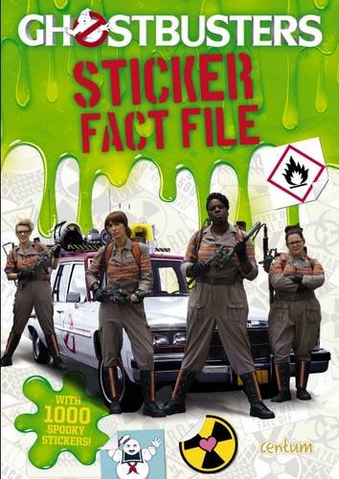 File:GhostbustersStickerFactFileBookByCentumBooksLtdFromUKSc01.png