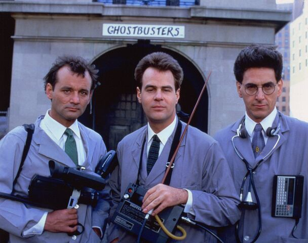 File:Ghostbusters 1984 image 061 original.jpg
