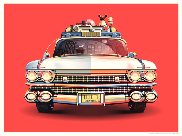 File:Gallery 1988 Art08 Ecto-1 by DKNG.jpg