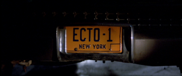 File:Ecto-101.png