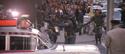 GB2film1999chapter12sc114