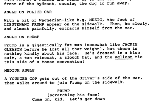 File:Lieutenant Frump NameIssue.png