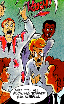 File:RGBsiGB2pt3GhostbustersDanasc01.png