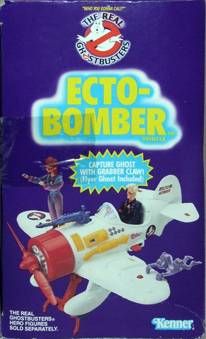 File:AmericaEctoBomberSc06.png